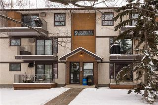 Photo 2: 8 667 St Anne's Road in Winnipeg: Condominium for sale (2E)  : MLS®# 1831078