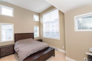 Photo 12: 101 2726 Peatt Rd in VICTORIA: La Langford Proper Row/Townhouse for sale (Langford)  : MLS®# 803248