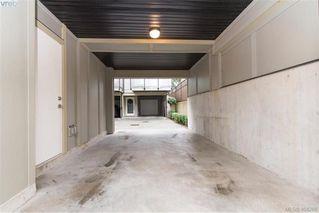 Photo 17: 101 2726 Peatt Rd in VICTORIA: La Langford Proper Row/Townhouse for sale (Langford)  : MLS®# 803248