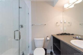 Photo 14: 101 2726 Peatt Rd in VICTORIA: La Langford Proper Row/Townhouse for sale (Langford)  : MLS®# 803248
