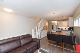 Photo 5: 101 2726 Peatt Rd in VICTORIA: La Langford Proper Row/Townhouse for sale (Langford)  : MLS®# 803248