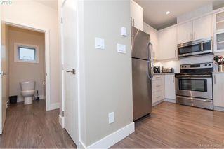 Photo 6: 101 2726 Peatt Rd in VICTORIA: La Langford Proper Row/Townhouse for sale (Langford)  : MLS®# 803248