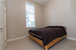 Photo 10: 101 2726 Peatt Rd in VICTORIA: La Langford Proper Row/Townhouse for sale (Langford)  : MLS®# 803248