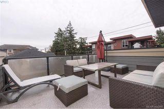 Photo 15: 101 2726 Peatt Rd in VICTORIA: La Langford Proper Row/Townhouse for sale (Langford)  : MLS®# 803248