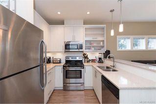 Photo 2: 101 2726 Peatt Rd in VICTORIA: La Langford Proper Row/Townhouse for sale (Langford)  : MLS®# 803248