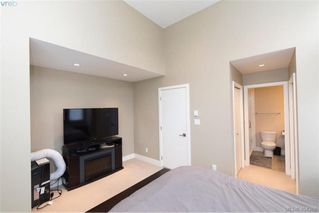 Photo 13: 101 2726 Peatt Rd in VICTORIA: La Langford Proper Row/Townhouse for sale (Langford)  : MLS®# 803248