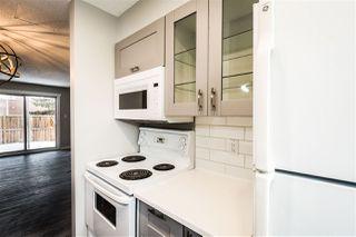 Main Photo: 5622 148 Street in Edmonton: Zone 14 Townhouse for sale : MLS®# E4138541