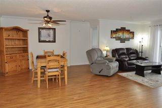 Photo 8: 407 9910 107 Street: Morinville Condo for sale : MLS®# E4138973