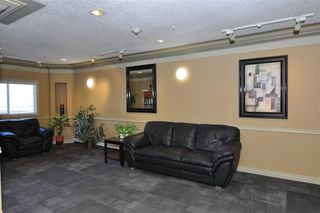 Photo 20: 407 9910 107 Street: Morinville Condo for sale : MLS®# E4138973