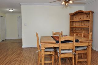 Photo 7: 407 9910 107 Street: Morinville Condo for sale : MLS®# E4138973