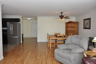 Photo 4: 407 9910 107 Street: Morinville Condo for sale : MLS®# E4138973