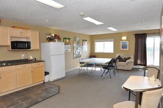 Photo 21: 407 9910 107 Street: Morinville Condo for sale : MLS®# E4138973