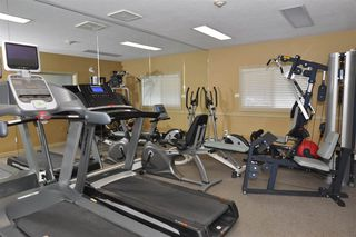 Photo 22: 407 9910 107 Street: Morinville Condo for sale : MLS®# E4138973