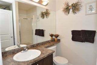 Photo 14: 407 9910 107 Street: Morinville Condo for sale : MLS®# E4138973