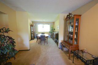 Photo 6: 10735 TRURO Drive in Richmond: Steveston North House for sale : MLS®# R2329742