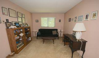 Photo 10: 10735 TRURO Drive in Richmond: Steveston North House for sale : MLS®# R2329742