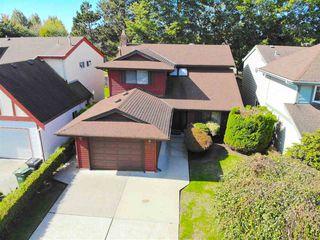 Photo 13: 10735 TRURO Drive in Richmond: Steveston North House for sale : MLS®# R2329742
