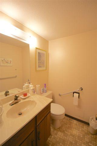 Photo 8: 10735 TRURO Drive in Richmond: Steveston North House for sale : MLS®# R2329742