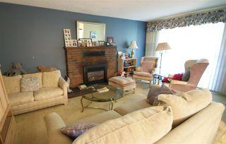 Photo 7: 10735 TRURO Drive in Richmond: Steveston North House for sale : MLS®# R2329742