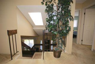 Photo 9: 10735 TRURO Drive in Richmond: Steveston North House for sale : MLS®# R2329742