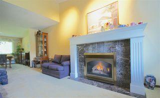 Photo 4: 10735 TRURO Drive in Richmond: Steveston North House for sale : MLS®# R2329742