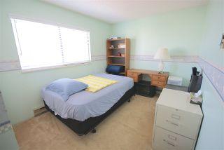 Photo 11: 10735 TRURO Drive in Richmond: Steveston North House for sale : MLS®# R2329742