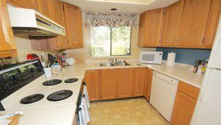 Photo 5: 10735 TRURO Drive in Richmond: Steveston North House for sale : MLS®# R2329742