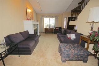 Photo 3: 10735 TRURO Drive in Richmond: Steveston North House for sale : MLS®# R2329742