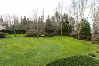 """Photo 16: 202 16085 83 Avenue in Surrey: Cloverdale BC Condo for sale in """"FAIRFIELD HOUSE"""" (Cloverdale)  : MLS®# R2331412"""