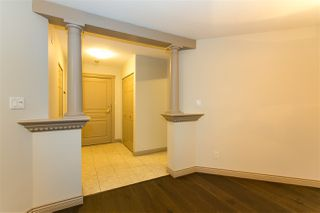 """Photo 6: 202 16085 83 Avenue in Surrey: Cloverdale BC Condo for sale in """"FAIRFIELD HOUSE"""" (Cloverdale)  : MLS®# R2331412"""