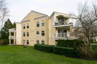"""Photo 19: 202 16085 83 Avenue in Surrey: Cloverdale BC Condo for sale in """"FAIRFIELD HOUSE"""" (Cloverdale)  : MLS®# R2331412"""