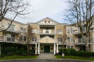 """Photo 7: 202 16085 83 Avenue in Surrey: Cloverdale BC Condo for sale in """"FAIRFIELD HOUSE"""" (Cloverdale)  : MLS®# R2331412"""