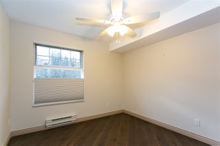 """Photo 17: 202 16085 83 Avenue in Surrey: Cloverdale BC Condo for sale in """"FAIRFIELD HOUSE"""" (Cloverdale)  : MLS®# R2331412"""