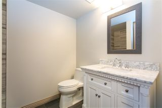 """Photo 3: 202 16085 83 Avenue in Surrey: Cloverdale BC Condo for sale in """"FAIRFIELD HOUSE"""" (Cloverdale)  : MLS®# R2331412"""