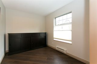 """Photo 18: 202 16085 83 Avenue in Surrey: Cloverdale BC Condo for sale in """"FAIRFIELD HOUSE"""" (Cloverdale)  : MLS®# R2331412"""
