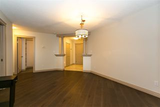 """Photo 9: 202 16085 83 Avenue in Surrey: Cloverdale BC Condo for sale in """"FAIRFIELD HOUSE"""" (Cloverdale)  : MLS®# R2331412"""
