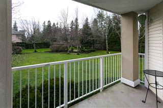 """Photo 15: 202 16085 83 Avenue in Surrey: Cloverdale BC Condo for sale in """"FAIRFIELD HOUSE"""" (Cloverdale)  : MLS®# R2331412"""