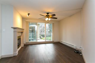 """Photo 11: 202 16085 83 Avenue in Surrey: Cloverdale BC Condo for sale in """"FAIRFIELD HOUSE"""" (Cloverdale)  : MLS®# R2331412"""