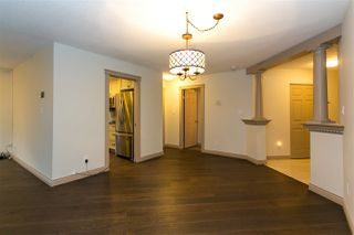"""Photo 5: 202 16085 83 Avenue in Surrey: Cloverdale BC Condo for sale in """"FAIRFIELD HOUSE"""" (Cloverdale)  : MLS®# R2331412"""