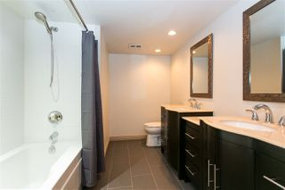 """Photo 2: 202 16085 83 Avenue in Surrey: Cloverdale BC Condo for sale in """"FAIRFIELD HOUSE"""" (Cloverdale)  : MLS®# R2331412"""