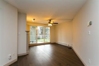 """Photo 13: 202 16085 83 Avenue in Surrey: Cloverdale BC Condo for sale in """"FAIRFIELD HOUSE"""" (Cloverdale)  : MLS®# R2331412"""