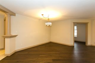 """Photo 12: 202 16085 83 Avenue in Surrey: Cloverdale BC Condo for sale in """"FAIRFIELD HOUSE"""" (Cloverdale)  : MLS®# R2331412"""