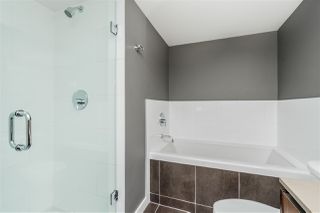 """Photo 17: 312 2940 KING GEORGE Boulevard in Surrey: King George Corridor Condo for sale in """"High Street"""" (South Surrey White Rock)  : MLS®# R2332720"""