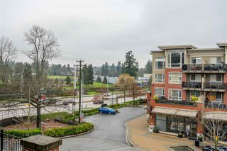 """Photo 2: 312 2940 KING GEORGE Boulevard in Surrey: King George Corridor Condo for sale in """"High Street"""" (South Surrey White Rock)  : MLS®# R2332720"""