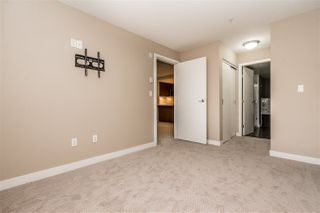 """Photo 13: 312 2940 KING GEORGE Boulevard in Surrey: King George Corridor Condo for sale in """"High Street"""" (South Surrey White Rock)  : MLS®# R2332720"""
