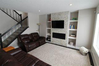 Photo 6: 18 EXECUTIVE Way N: St. Albert House for sale : MLS®# E4142175