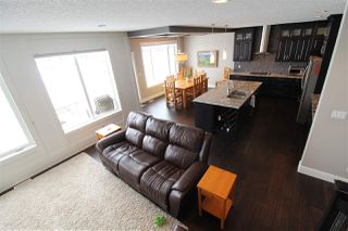 Photo 9: 18 EXECUTIVE Way N: St. Albert House for sale : MLS®# E4142175