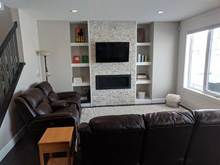 Photo 5: 18 EXECUTIVE Way N: St. Albert House for sale : MLS®# E4142175