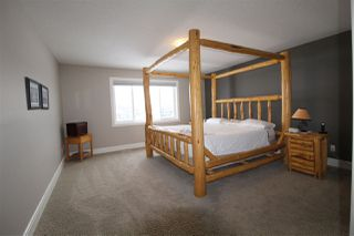 Photo 14: 18 EXECUTIVE Way N: St. Albert House for sale : MLS®# E4142175