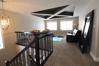 Photo 10: 18 EXECUTIVE Way N: St. Albert House for sale : MLS®# E4142175